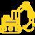 Поставка техники и оборудования <br>+7(914)758-05-25